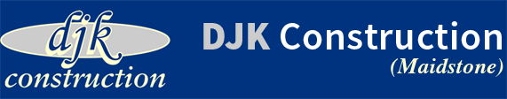 DJK Construction
